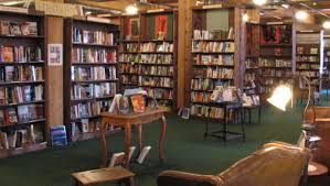 Book Barn West Chester Pa 44 Great American Bookstores Every Book Lover Must Visit