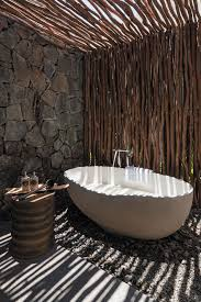 awesome outdoor bathrooms leaving you feeling refreshed awesome outdoor bathrooms leaving you feeling refreshed bathtub and read more