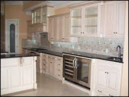 custom made kitchen cabinets hilltop custom furniture llc