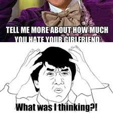 Single Taken Memes - rmx single guys talking to their taken friends by odoeb meme