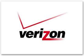 Verizon Resume Employment At Verizon Company