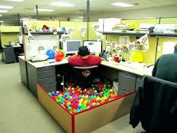 Best Desk Accessories Best Office Desk Accessories Neodaq Info