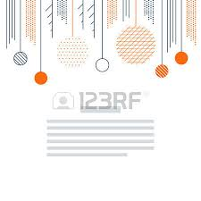 elegant christmas and new year card template royalty free cliparts