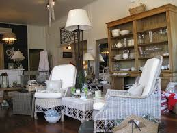 French Interior by French Decor French Allure Toowoomba French Interiors