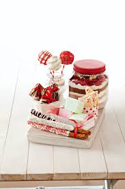 136 best make a mix gift in a jar recipes images on pinterest