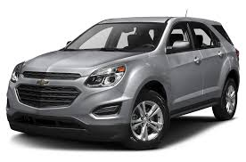 ford jeep 2016 2017 jeep compass vs 2017 chevrolet equinox and 2017 ford escape