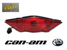 can am outlander tail light bulb atv side by side utv lighting for can am outlander 800 ebay
