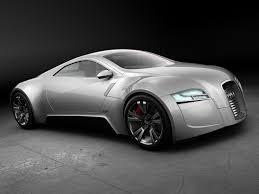 audi rsq concept car audi super concept car 4200443 1920x1440 all for desktop