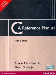 home designer pro reference manual c a reference manual 5th edition buy c a reference manual 5th