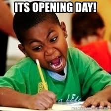 Black Kid Writing Meme - black writing coloring kid meme generator