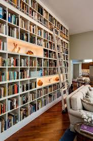 Home Library Ideas Home Library Ideas Grousedays Org