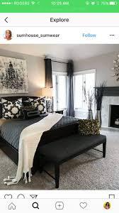 319 best bedroom diy images on pinterest bedrooms master