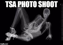 Memes Maker Online - tsa photo shoot image tagged in xxxmaz cheers made w imgflip