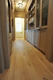 make a small room look bigger u2013 woodwrights
