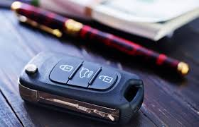 bugatti car key here u0027s the huge problem with push button ignitions driving