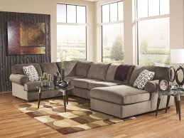 graham and brown 57218 darcy wallpaper pearl living room sofa
