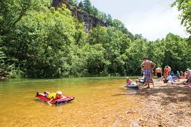 Jefferson River Canoe Trail Maps Conservation Recreation Lewis happy campers missouri department of conservation