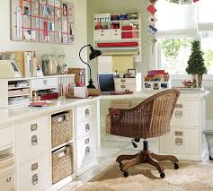 great home interiors home interior furniture decoration ideas great wall mounted