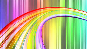 color selection color selection and effective color application