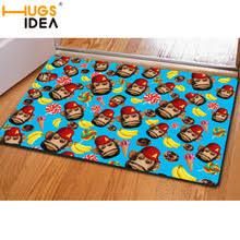 popular monkey rug buy cheap monkey rug lots from china monkey rug