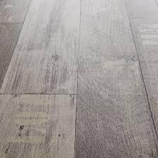 The 25 Best Wood Effect by The 25 Best Kardean Flooring Ideas On Pinterest Karndean