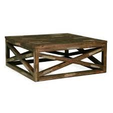 American Signature Coffee Table Monterey Cocktail Table American Signature Furniture Ideas For