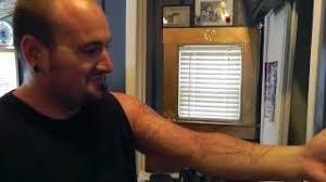 grand tattoo lodge videos yt