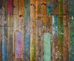 colorful wooden floor or wall stock photo colourbox