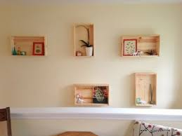 Build Your Own Bookcase Wall Wall Shelves Design Simple Build Your Own Wall Shelves Office