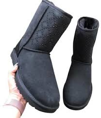 ugg boots bags accessories on sale up to 70 at tradesy ugg boots bags accessories on sale up to 70 at tradesy