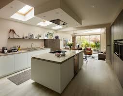 snug kitchens newbury pronorm yline kitchen with super matt