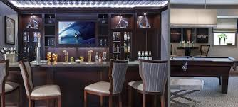 home bar interior 25 contemporary home bar design ideas evercoolhomes