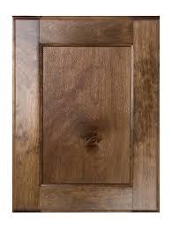 kitchen cabinet stain colors on alder stain on alder cabinets