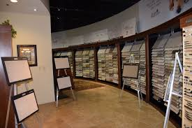 home design center flooring visiting tempe az any time soon stop by the inspiring design
