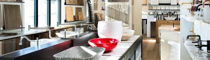 home design elements reviews earth elements design center building supplies reviews past