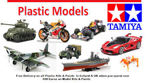 land rover italeri ireland italeri u0026 tamiya trucks airfix kits great range