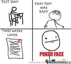 Test Taking Meme - new test taking meme test by pr meme center kayak wallpaper