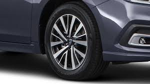 subaru legacy wheels shop genuine 2018 subaru legacy accessories subaru of america
