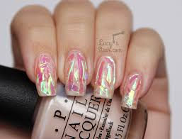 nail art tutorial blog nails gallery