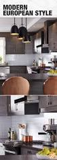 European Design Kitchens by 95 Best Kitchen Inspiration Images On Pinterest Kitchen Ideas