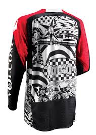 motocross gear brands new thor mx gear u2013 volcom dirt bike gear u2013 thor mx