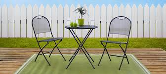 Wrought Iron Bistro Chairs Bistro Sets Cast Aluminum Wrought Iron