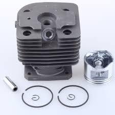 online buy wholesale carburetor fs400 fs450 from china carburetor