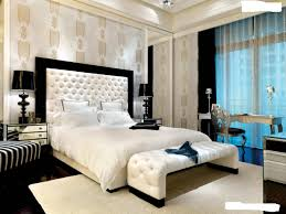 wallpapers in home interiors new bedroom design psicmuse com