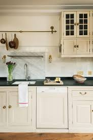 331 best classic english kitchens images on pinterest dream