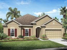 amelia floor plan in oakleaf hammock calatlantic homes