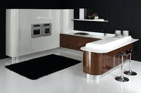 cuisine en forme de l cuisine en forme de l modale volare daran plan de cuisine en forme