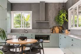 what kitchen cabinets are in style now 50 kitchen design trends that are right now ideas photos