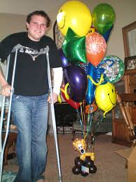 denver balloon delivery get well soon balloons delivery denver balloons denver