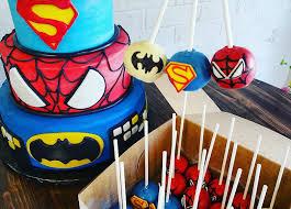 cake creations omaha cupcakes cookies cake balls